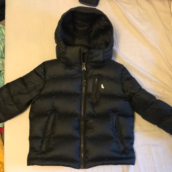 lauren ralph lauren black bag polo ralph lauren quilted down jacket